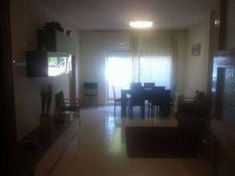 Piso en alquiler en calle Imperial Tarraco, Botarell - 398678357