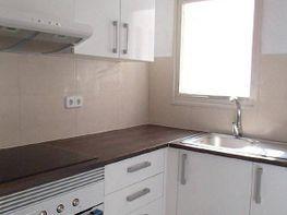 Piso en alquiler en calle Tarragona, Sant Celoni - 402887988