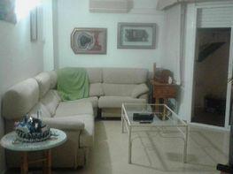 Piso en alquiler en calle Medirerrania, La Girada en Vilafranca del Penedès - 402888009