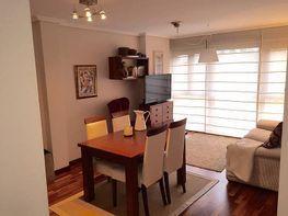 Maisonettewohnung in verkauf in calle Cabezón de la Sal, Cabezón de la Sal - 214655334