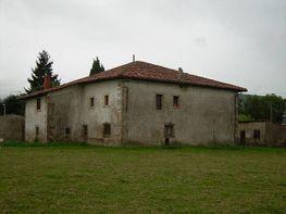 Landhaus in verkauf in calle Vernejo, Cabezón de la Sal - 214655421