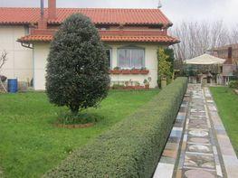 Casa en vendita en calle Vernejo, Cabezón de la Sal - 214655547