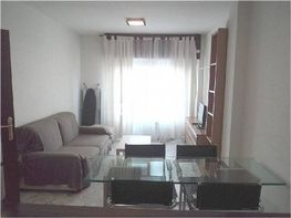 Foto - Piso en alquiler en barrio San Lazaro, Beiro en Granada - 415837967