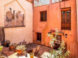 Casa en venta en calle Mondujar, Lecrín