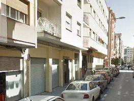 Local comercial en venda calle Granada, Granada - 215449306
