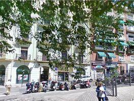 Pis en lloguer calle Gran Via, Albaicin a Granada - 216015570
