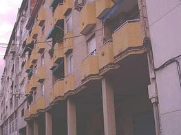 Pis a compartir calle La Chana, Chana a Granada - 216015807