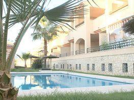 Foto 1 - Apartamento en alquiler de temporada en Caleta de Velez - 294107793