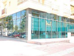 Lokal in verkauf in Torre del mar - 215720069