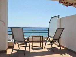 Dachwohnung in verkauf in Caleta de Velez - 215720210