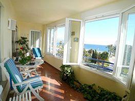 Maisonettewohnung in verkauf in Torre del mar - 215720339