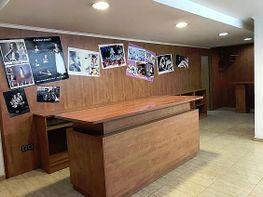 Local en alquiler en calle Lumiere, Rubí - 377502936