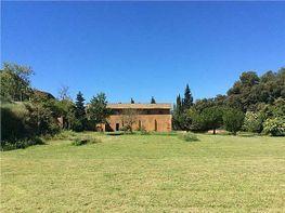 Casa rural en venta en calle Dels Comuns, Palau de Santa Eulàlia - 274708216