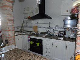 Casa en venta en rambla Baixador, Mira-sol en Sant Cugat del Vallès - 274708327