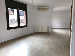 Casa en alquiler en calle Bages, Sant Cugat del Vallès - 417660942