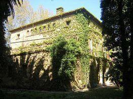 Masía en venta en calle Afores, Sant Miquel de Fluvià - 274708645