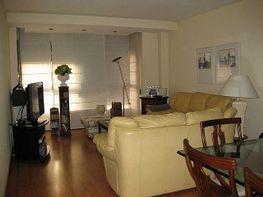 Appartamento en vendita en Arrancapins en Valencia - 215750877