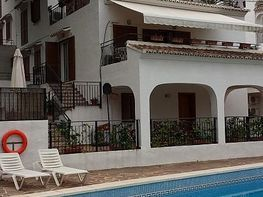 Appartamentino en vendita en Urb. El Bosque en Chiva - 215750001