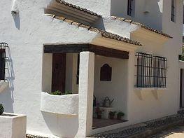 Villa en vendita en Urb. El Bosque en Chiva - 215750250