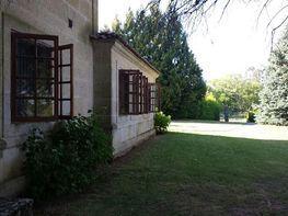 Casa rurale en vendita en Riós - 307034229