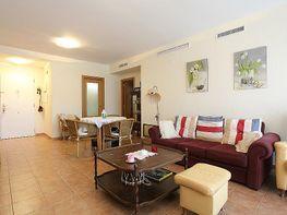 Appartamentino en vendita en Urb. El Bosque en Chiva - 216587137