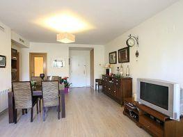Appartamentino en vendita en Urb. El Bosque en Chiva - 216587307