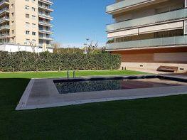 Foto1 - Piso en venta en Tarragona - 409232831
