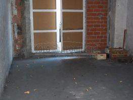 100_2755.jpg - Local comercial en alquiler en La Corredoria en Oviedo - 293665512