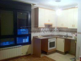 San claudio (5).jpg - Apartamento en alquiler en Oviedo - 329699372
