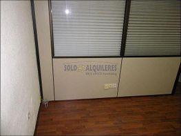 4 - Local comercial en alquiler en Casco Histórico en Oviedo - 333212011