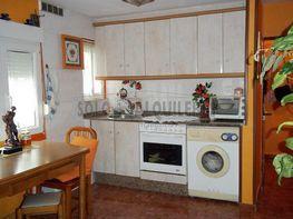 100_4045.jpg - Piso en alquiler en Milán-Pumarin-Pontón de Vaqueros en Oviedo - 387711237