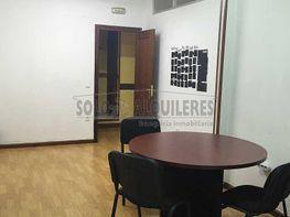Img_7187.jpg - Local comercial en alquiler en Casco Histórico en Oviedo - 395206862