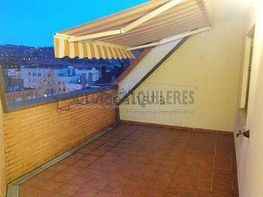 193374244.jpg - Apartamento en alquiler en La Corredoria en Oviedo - 405642384