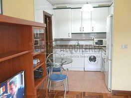 Dsc_5468.jpg - Apartamento en alquiler en Milán-Pumarin-Pontón de Vaqueros en Oviedo - 406639416