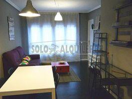 Dsc_5578.jpg - Apartamento en alquiler en Casco Histórico en Oviedo - 410174833