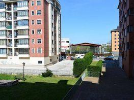 Piso en alquiler en calle Llaviada, La Corredoria en Oviedo