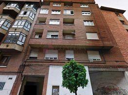 Piso en venta en Milán-Pumarin-Pontón de Vaqueros en Oviedo