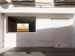 Local en alquiler en calle Real, Pinto - 376104142