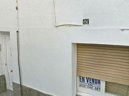 Piso en venta en calle Lluis Companys, L 039;Ametlla de Mar en Ametlla de Mar, l