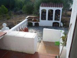 Casa rural en venta en calle Serramoca, L'Ametlla de Mar en Ametlla de Mar, l´ - 273876036