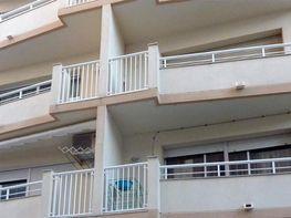 Wohnung in verkauf in calle Camarles, L'Ametlla de Mar in Ametlla de Mar, l´ - 274249807
