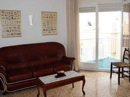 Piso en venta en calle Pau Casals, L'Ametlla de Mar en Ametlla de Mar, l´ - 273876525