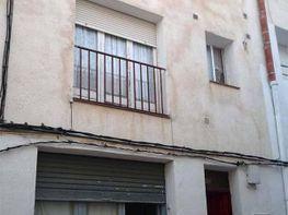 Piso en venta en calle Doctor Ferran, L'Ametlla de Mar en Ametlla de Mar, l´ - 273876822