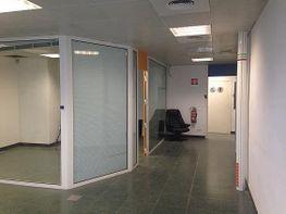 Oficina en alquiler en Lleida - 377269431