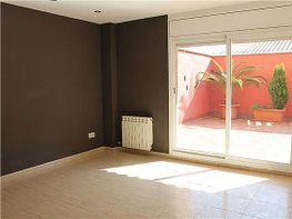Apartamento en alquiler en Lleida - 400161211