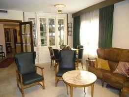Wohnung in verkauf in Lleida - 377260941