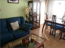 Wohnung in verkauf in Lleida - 377262120
