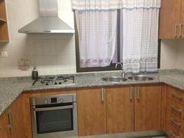 Haus in verkauf in Lleida - 384683898