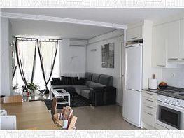 Apartamento en venta en Lleida - 377261244