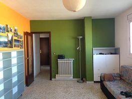 Piso en venta en Lleida - 377267793